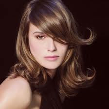 Tips perawatan rambut secara alami.jpg