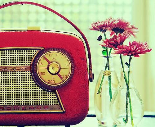 numerologia, audycja, horoskop, radio