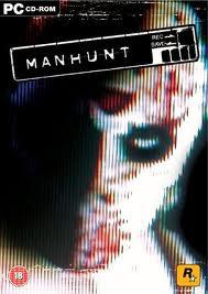 Detonado Completo do Manhunt