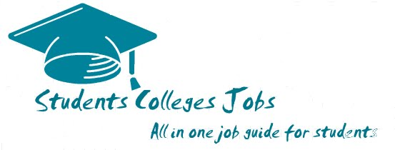 Students Colleges Jobs