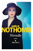 amelie-nothomb-petronille-chronique