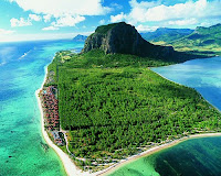Mauritius Tourism -Official website