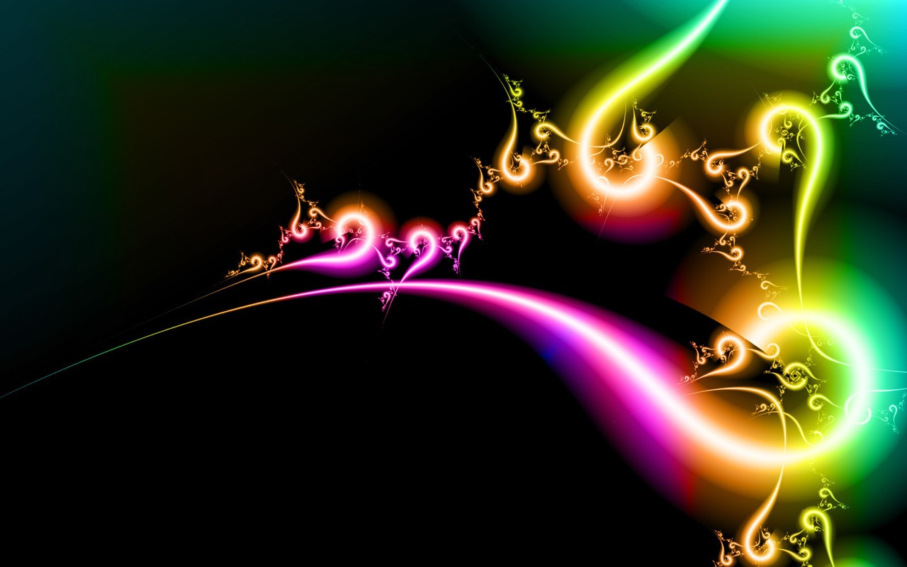 http://1.bp.blogspot.com/-SfBHzgWr6vA/UWq0rIDuA3I/AAAAAAAAJpE/H6wkGxKMCwA/s1600/amazing%20background%20wallpapers%200.jpg