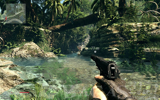 Sniper Ghost Warrior Gold Edition Full Repack 3