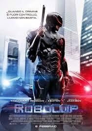 RoboCop (2014) Online Subtitrat