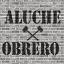Aluche Obrero