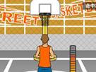 Son Saniye Basket Atışı Yeni