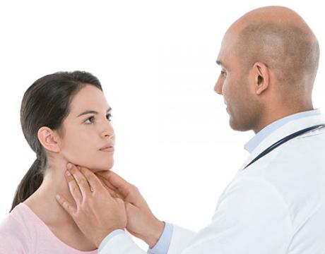 Điều trị và phòng ngừa bệnh thoái hóa cột sống cổ