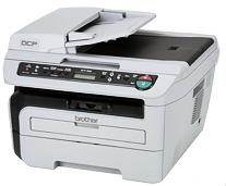 BROTHER HL 2040 PRINTER DRIVER