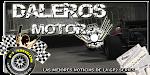 Todo Motor GP2