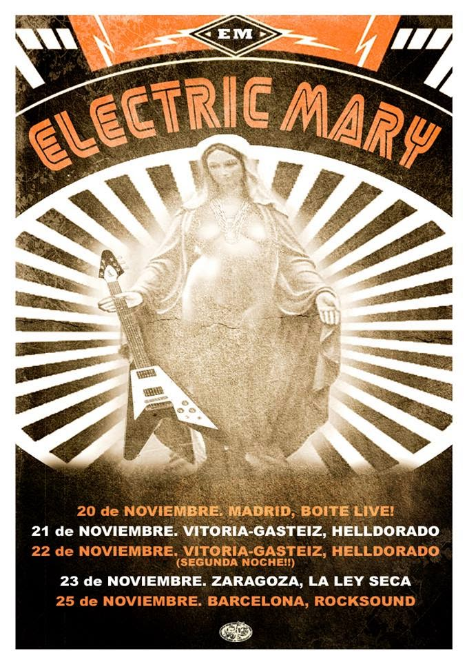 http://www.electricmary.com/