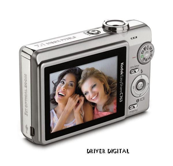 Kodak easyshare c613 software | kodak driver downloads.