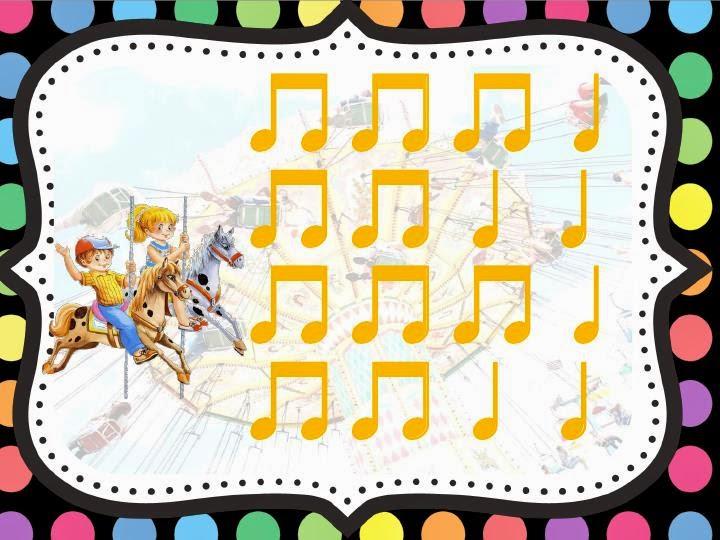 Скачать минус песни карусель мелодий