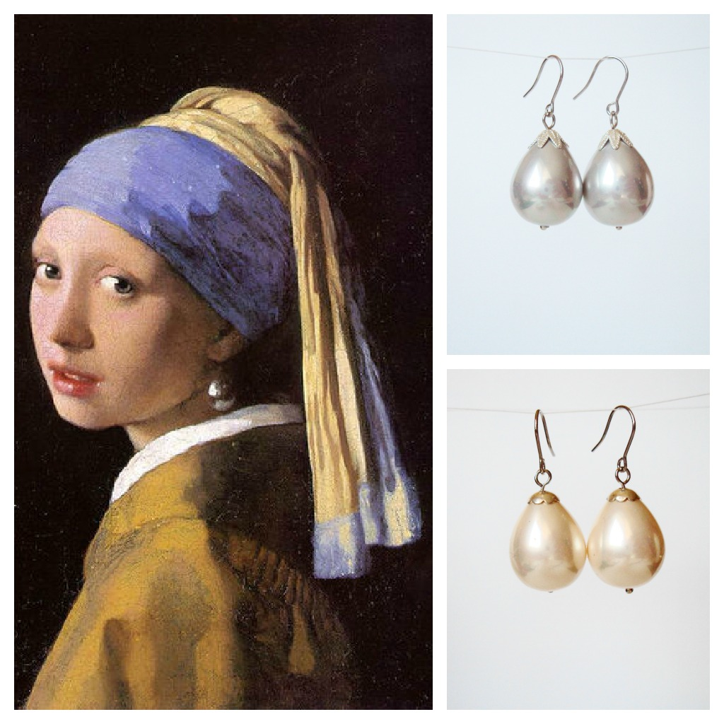 girl with the pearl earrings Biography scarlett johansson and peter webber at an event for girl with a  pearl earring (2003 colin firth and scarlett johansson in girl with a pearl  earring (2003) colin.