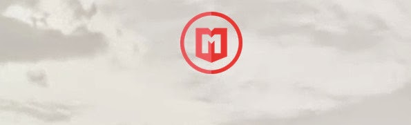 Monitive service for website uptime monitoring