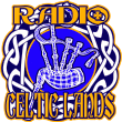 RADIO CELTIC LANDS