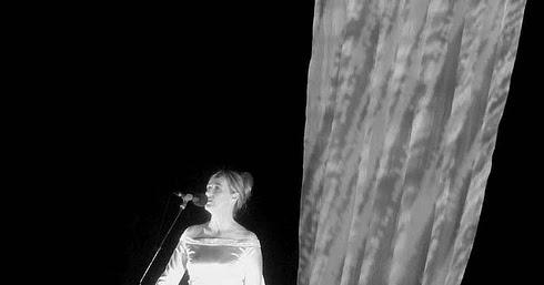 lisa gerrard concert
