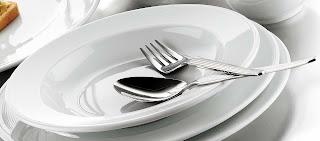 Farfurie Portelan, Vesela Portelan, Pret, Portelan Alb, Vesela Restaurant, Set Farfurii, Horeca