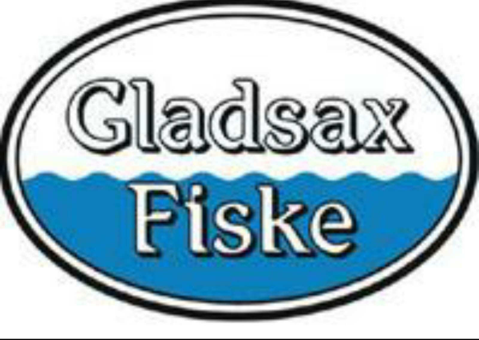 Gladsax