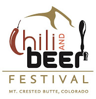 Fall Festival of Beers & Chili Cook-off