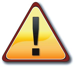 http://1.bp.blogspot.com/-SfP-DXivFPY/Td6uJclLIBI/AAAAAAAAADI/si838l-qL-4/s400/Warning.jpg