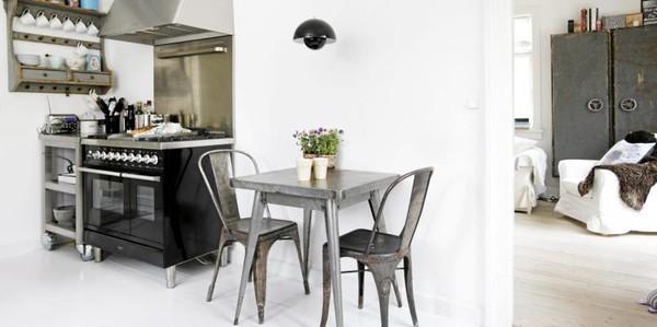 http://1.bp.blogspot.com/-SfPRPhG5xXQ/Ty4hrI7n2uI/AAAAAAAAE3c/6qunLvMOA10/s1600/Industrial-Danish-Home-Interior-Design.jpg