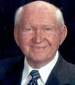 Dr. Gene Gurganus