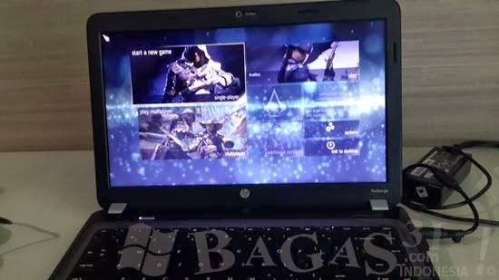 Assasin's Creed IV: Black Flag 4