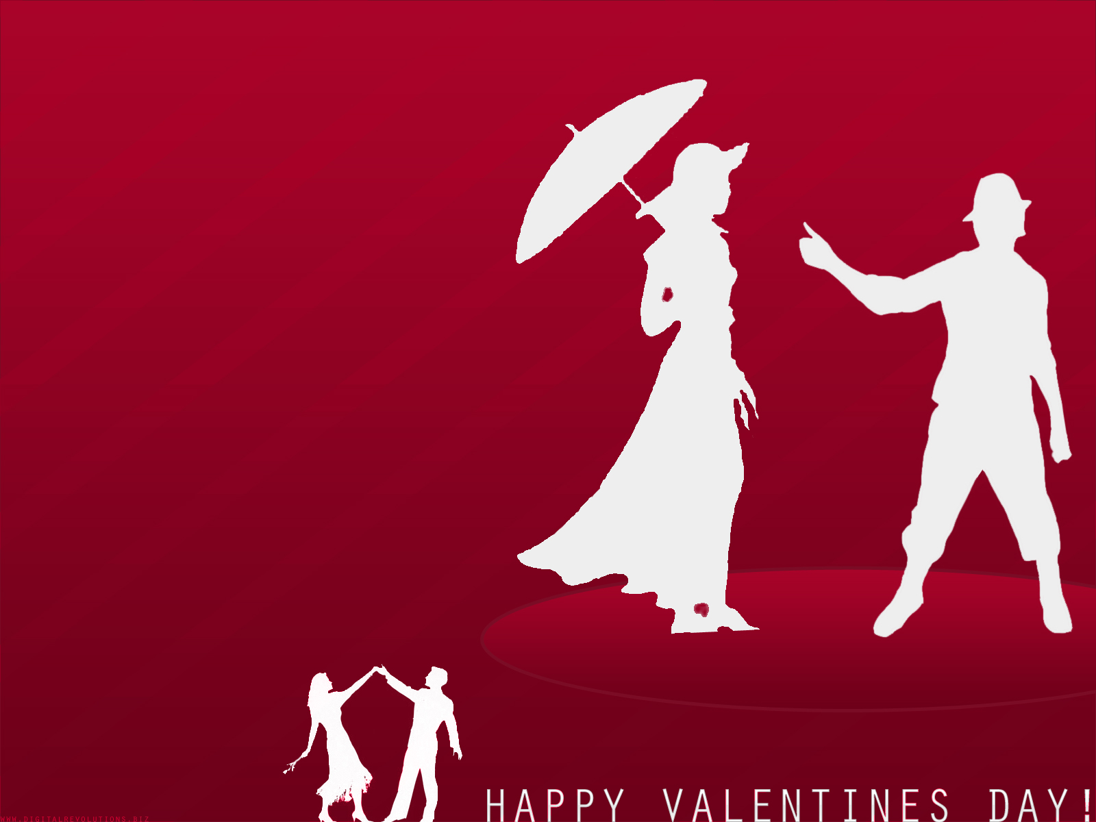 Happy Valentines Day Wishes SMS