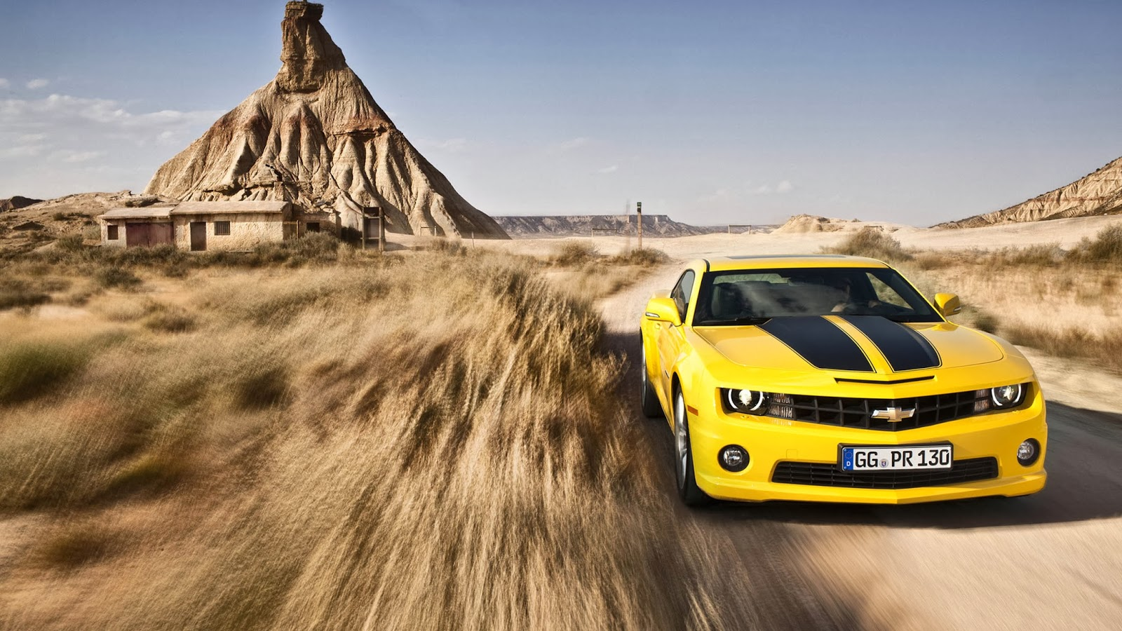 Car wallpapers hd for windows 7 Gallery (59 images)