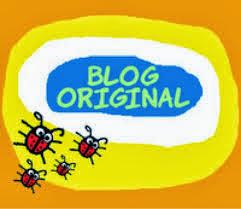 2 premio del blog