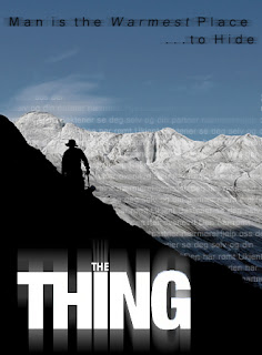 The Thing Free Online Of Watch The Thing 2011 Full Hollywood English Movie Watch