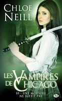 http://lachroniquedespassions.blogspot.fr/2014/02/les-vampires-de-chicago-tome-10-blood.html