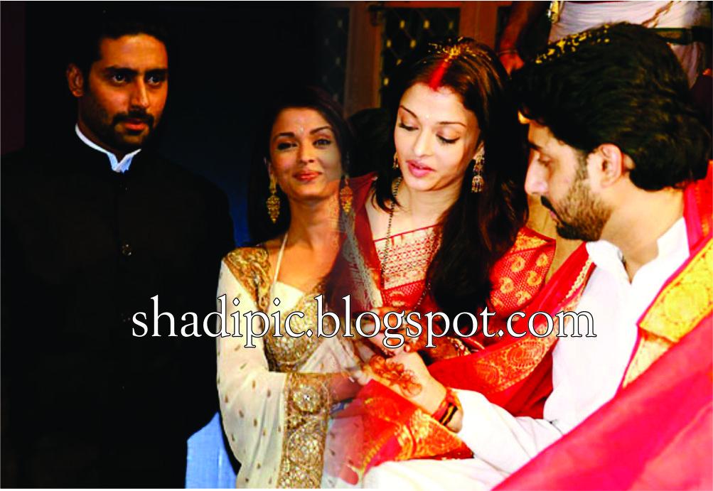 Aishwarya Rai Wedding Mehndi Aishwarya Rai Wedding Mehndi
