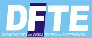 DFTE