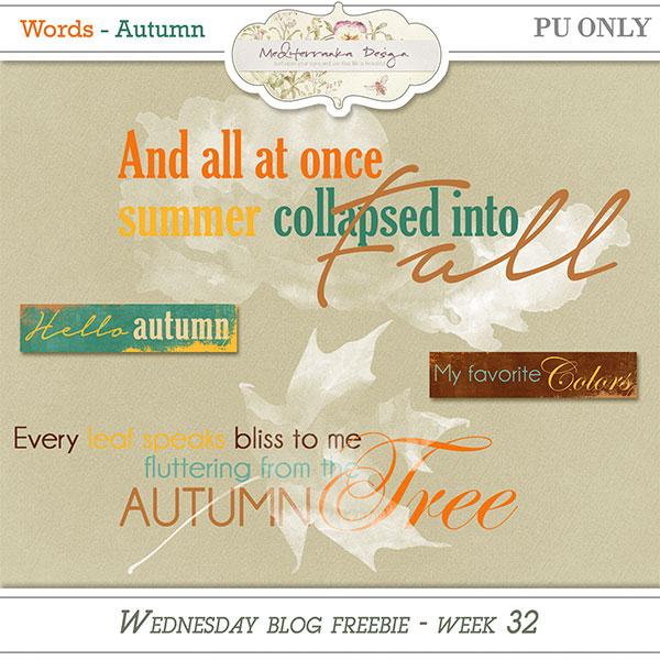 http://1.bp.blogspot.com/-SfYS7jan0-w/VcujPi24lTI/AAAAAAAAD9E/LknkLHmxABA/s1600/Mediterranka_WBF_Words_Autumn_prev.jpg