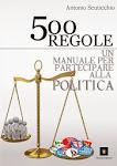 500 REGOLE, Antonio Scuticchio