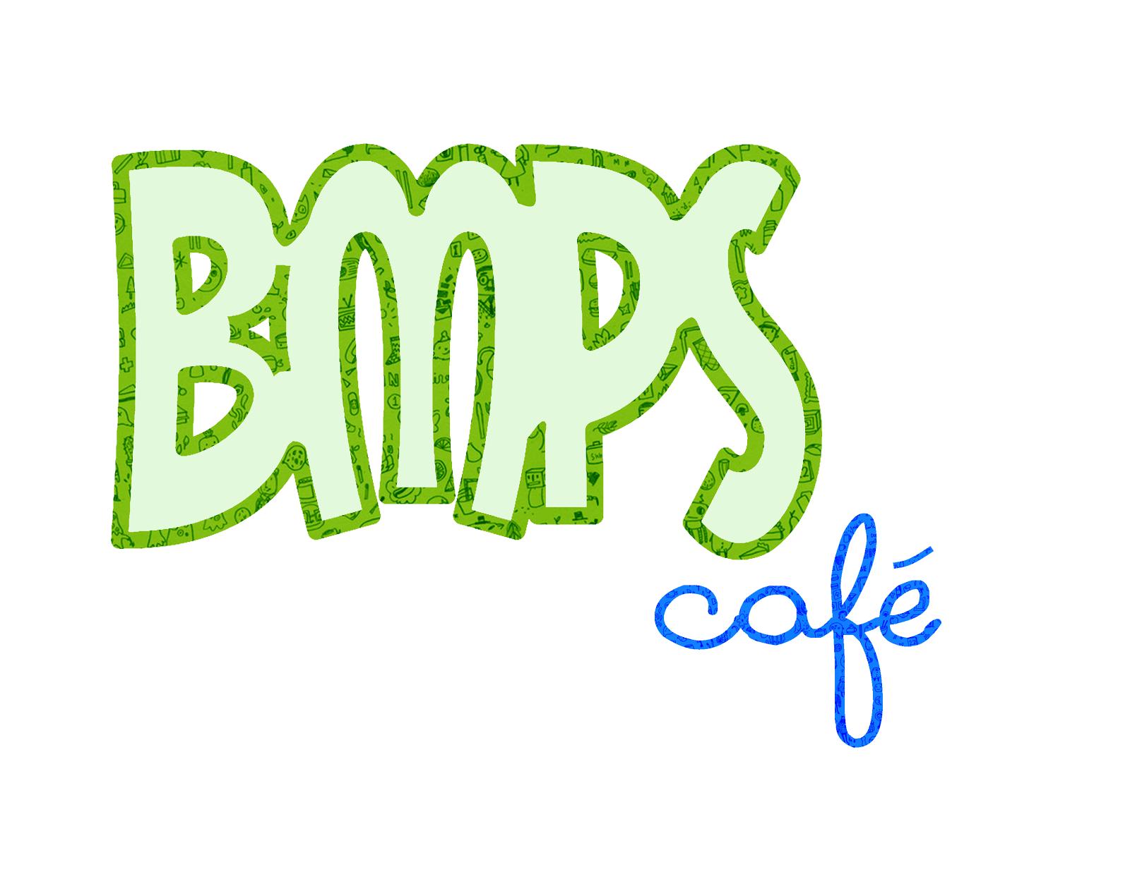 BMPScafe