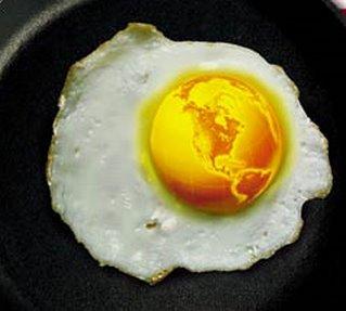 Si me importa un huevo
