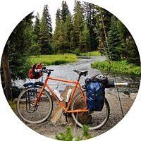 Viajar-por-el-mundo-en-bicicleta