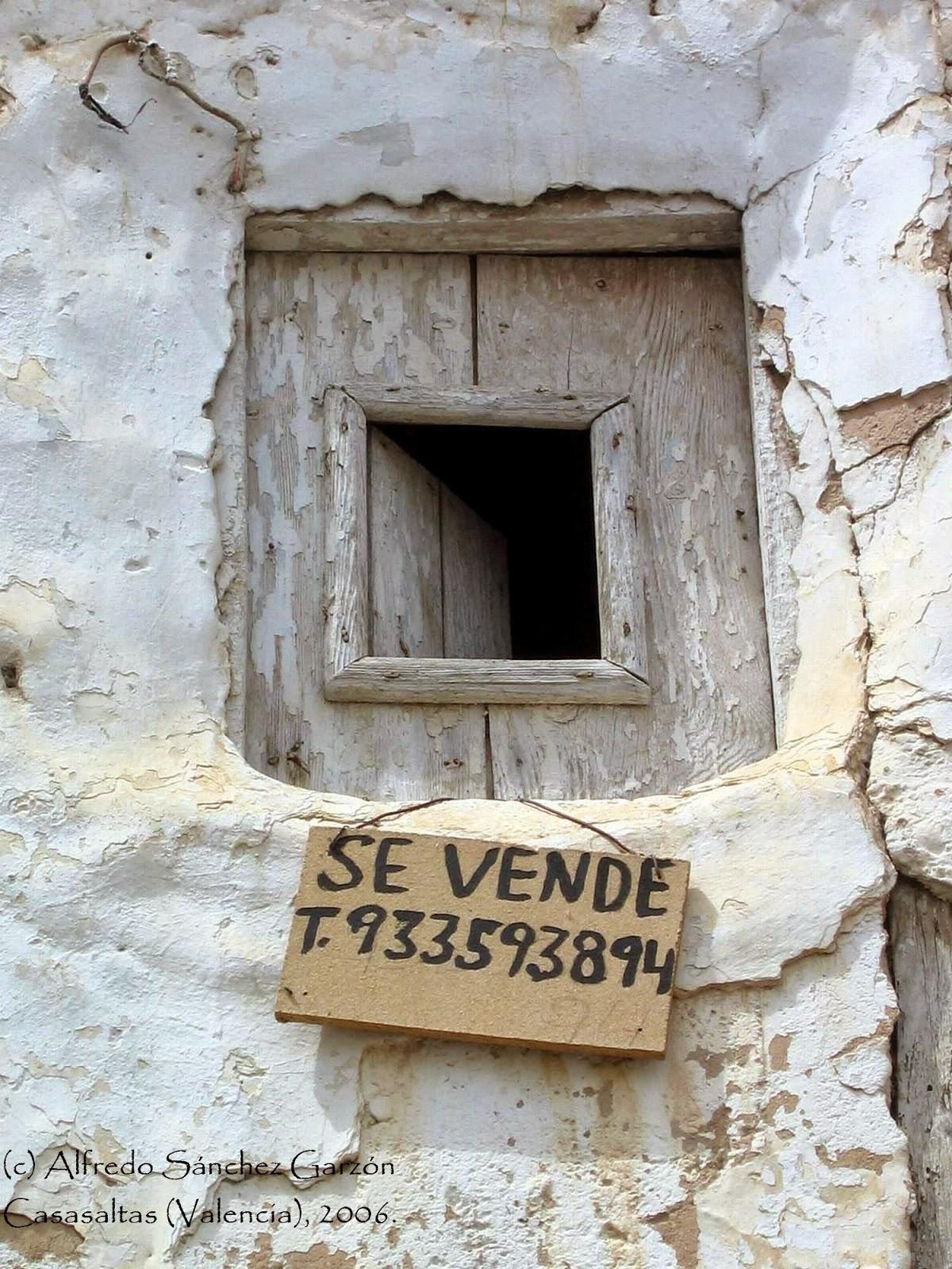 ventana-casasaltas-rincon-ademuz-valencia