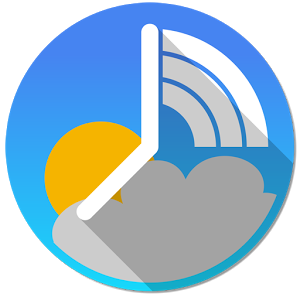 Chronus Pro - Home and Lock Widget v4.4.1