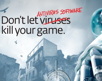Computer Tips: Get Your Antivirus and Gaming PC to Play Nicely Together