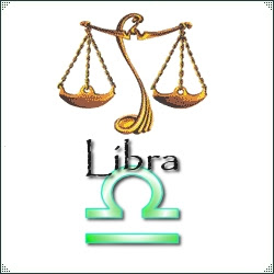 wwe wrestlers profile zodiac libra sign latest