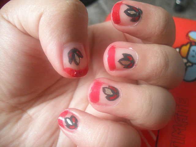 Nail art shops in pune also ste unk jewelry in addition south indian