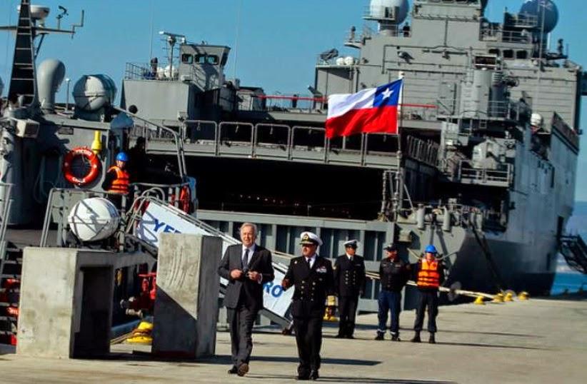 http://www.armada.cl/armada/noticias-navales/ministro-de-defensa-nacional-visito-las-instalaciones-de-la-armada-de-chile-en-el-puerto-de-talcahuano/2014-06-26/185513.html