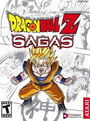 dragon-ball-z-sagas