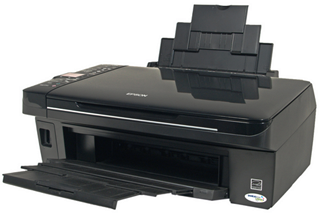 Epson Printer Sx218 Driver Download
