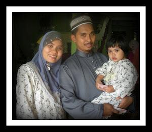 Syawal 2011