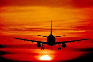 Informazioni generali sui voli low cost
